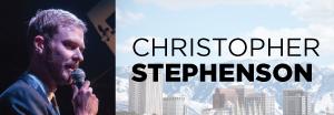 AF_Bio_ChristopherStephenson