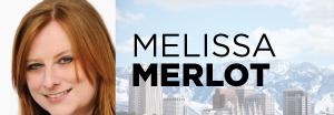 AF_Bio_Melissa-Merlot