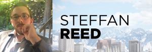 AF_Bio_SteffanReed