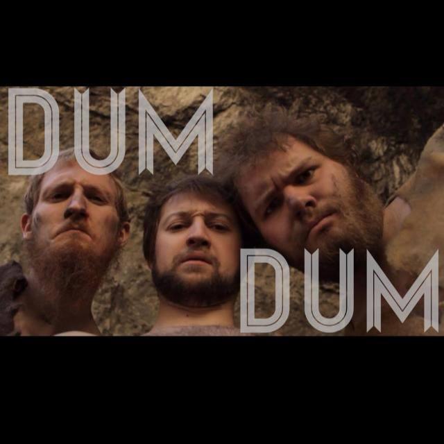 Dum Dum Patrol