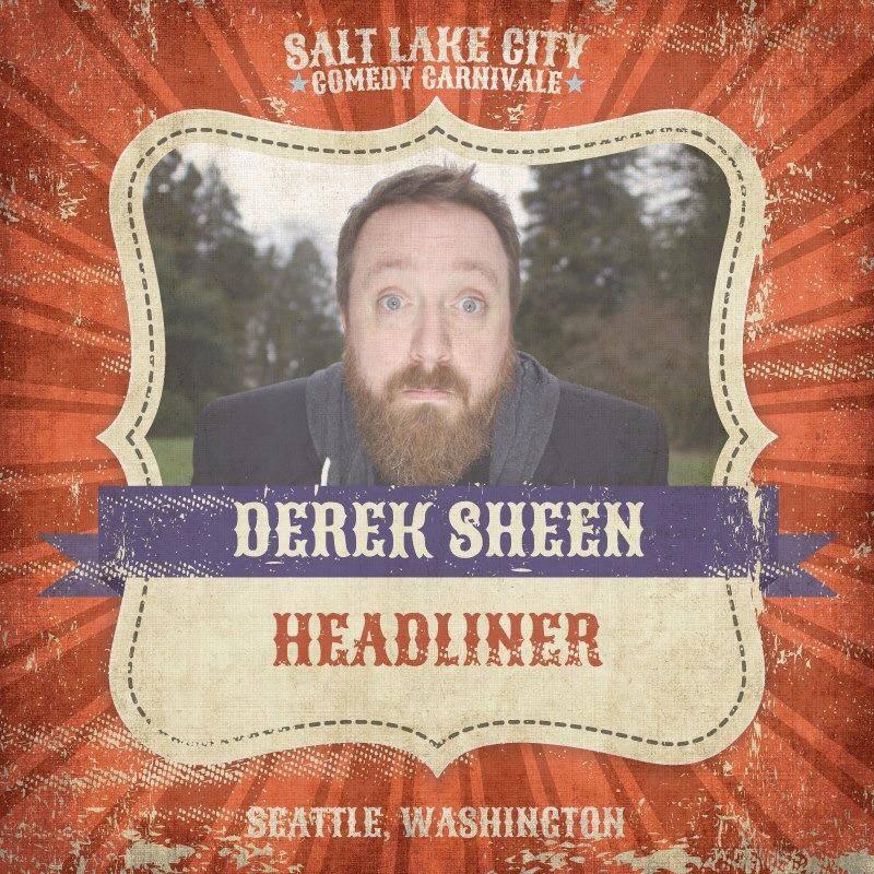 SLCC_DerekSheen_Headliner