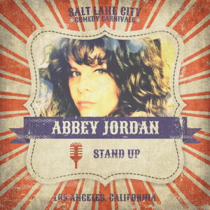 SLCC_AbbeyJordan_Standup