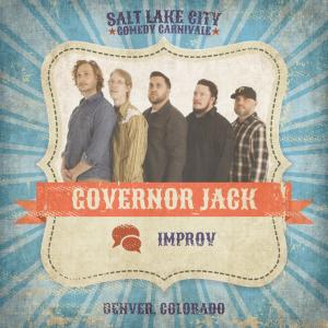 SLCC_GovernorJack_Improv