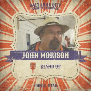SLCC_JohnMorison_Standup