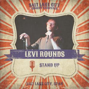 SLCC_LeviRounds_Standup