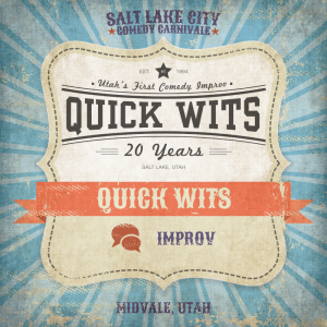 SLCC_QuickWits_Improv