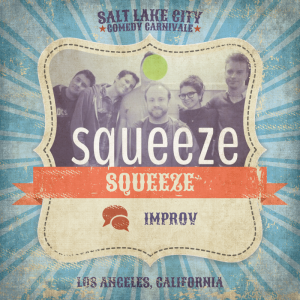 SLCC_Squeeze_Improv