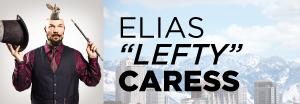 AF_Bio_EliasCaress