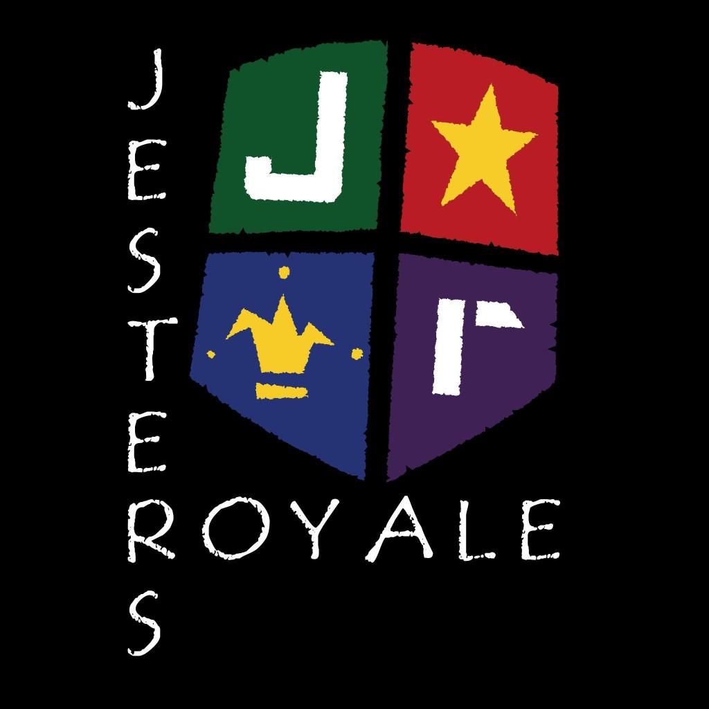 Jesters Royale