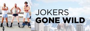 AF_Bio_JokersGoneWild