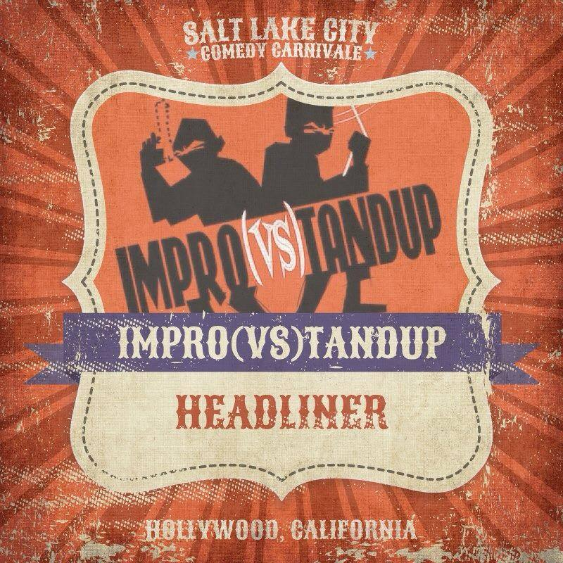 SLCC_Improvstandup_Headliner