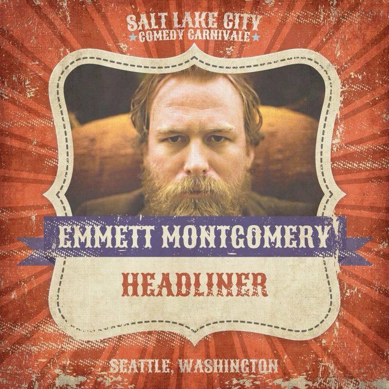 SLCC_EmmettMontgomery_Headliner
