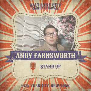 SLCC_AFarnsworth_Standup