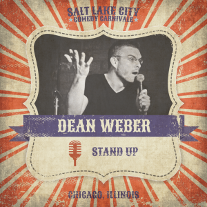 SLCC_DeanWeber_Standup