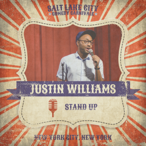 SLCC_JWilliams_Standup