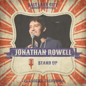 SLCC_JonathonRowell_Standup