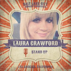 SLCC_LauraCrawford_Standup