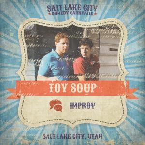 SLCC_ToySoup_Improv