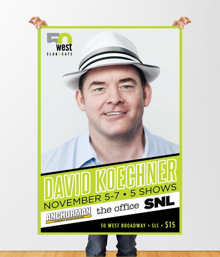 DavidKoechner