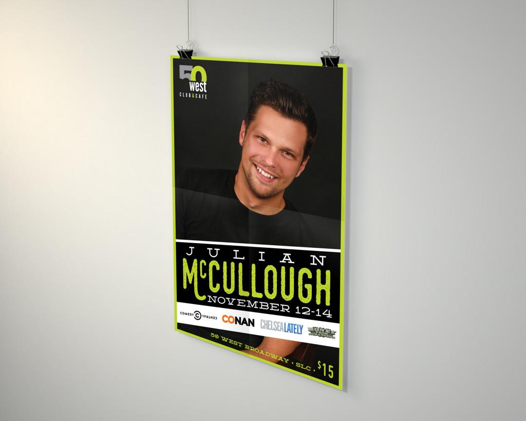 JulianMcCullough