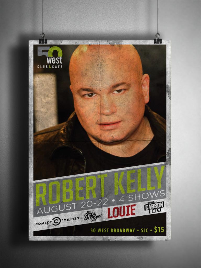 RobertKelly