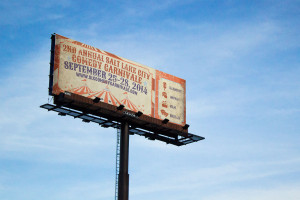 SLCC-Billboard