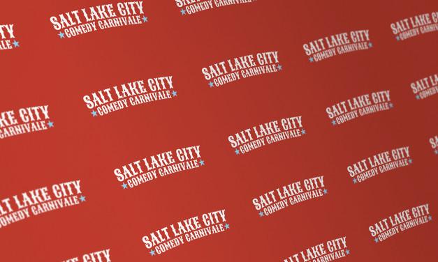Salt Lake Comedy Carnivale